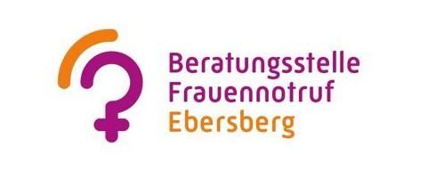 Frauennotruf Ebersberg