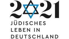 Jüdisches Leben in Grafing