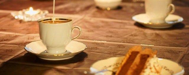 Beliebter Treffpunkt: Café-Treff für Senioren
