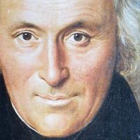 Maximilian P. Grandauer